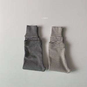 LINDO / バニーレギンス