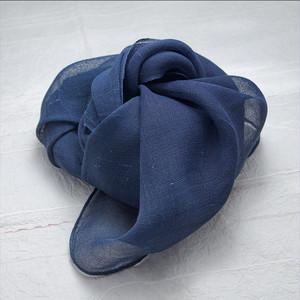 キビソショール 藍