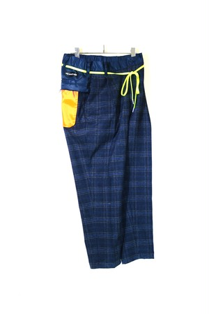 MA-1 Slacks NAVY