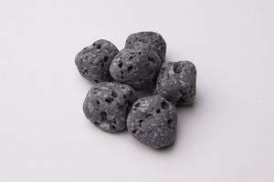 富士山溶岩 〜 Lava Stone 〜【80g】