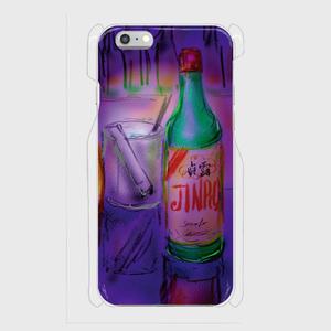JINRO iphone6/6sスマフォケース