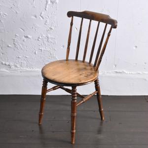 Kitchen Chair (IBEX) / キッチンチェア / 1806-0054