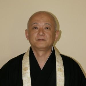 寺子屋ライブvol.6塩入亮乗さん『日本人のこころと宗教』音声データ