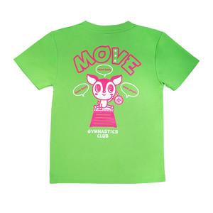 オリジナルTシャツ≪120~130cm≫