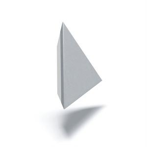 PYRAMID400 SOUND SPHERE®︎ (サウンドスフィア) 吸音パネル