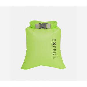 【EXPED】Fold Drybag UL (XXSサイズ)