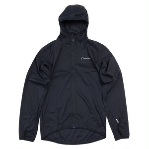 TetonBros.(ティートンブロス) Men's Wind River Hoody Black