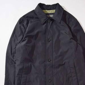 【Mサイズ】BANANA REPUBLIC バナナ リパブリック COAT コート BLK ブラック M 400610191045