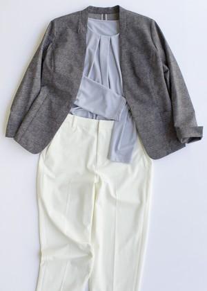 3点セット☆春のHAPPY BAG NO.2 サイズ38☆
