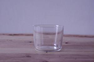 グラス ソバ7oz