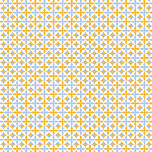 geometric_022