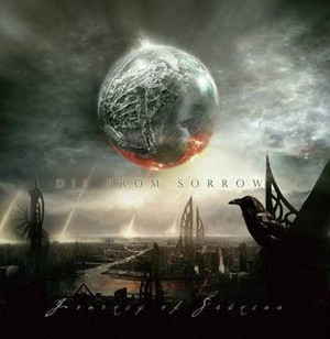 【Melodic Deathmetal】Journey of Sadness/Die From Sorrow