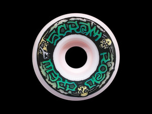 ROAD CREW WHEELS / Scrum 58 /58mm / 101a