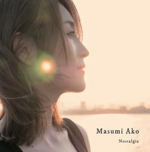 3rd album「ノスタルジア」