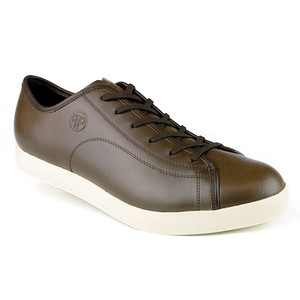 Quoc Pham Urbanite Classic-Low / Brown