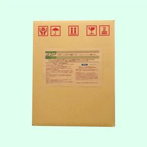 イオニック クリーン・除菌プラス 4L1ケース(4本入)