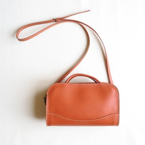 Vague pochette regular R.BROWN
