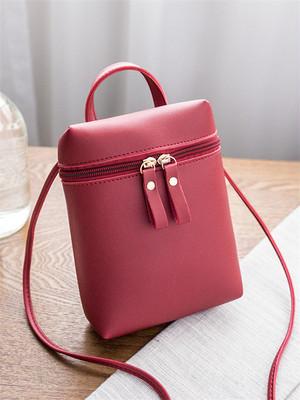 【accessories】Fashion design shoulder bag