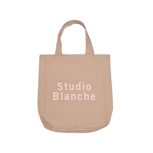 TOTE BAG Light Brown