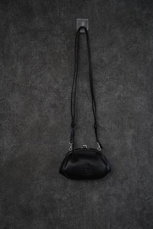room.13 gamaguchi bag
