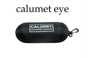 CL calumettime サングラスハードケース