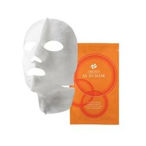 アジュバン AE 3Dマスク