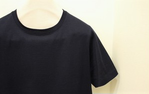 CADETTO ORIGINALS T-shirts Navy