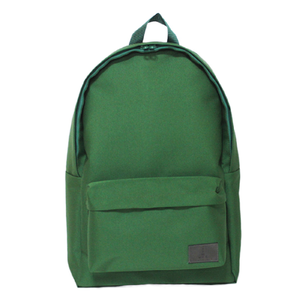 TIMERES. DAYPACK SMALL GREEN