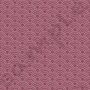 46-c 1080 x 1080 pixel (jpg)