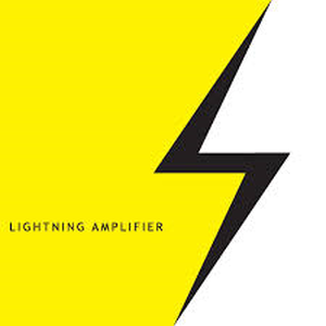3rd mini album『LIGHTNING AMPLIFIER』
