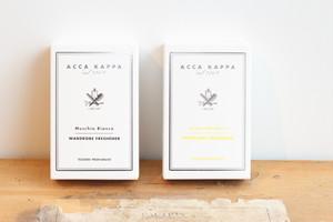 ACCA KAPPA ホームコレクション[サシェ]