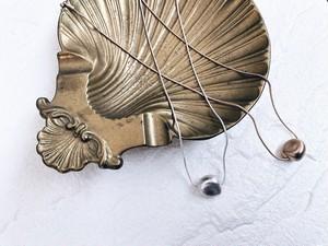 coron necklace