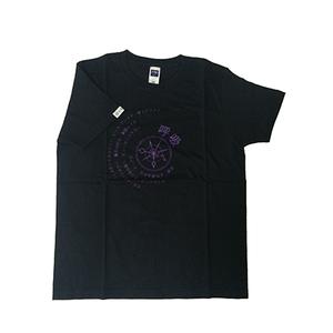 Tシャツ「spring tour'08 ~呼吸する楽園~」