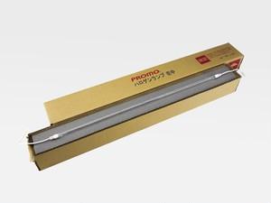 ハロゲンランプ(SIR-4409) 200V 700W 500mm