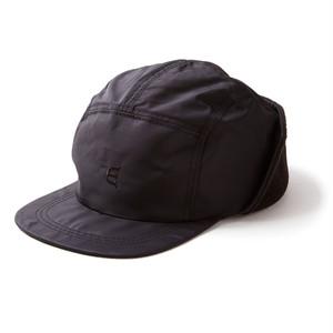 EVISEN  SNOW CAP BLACK エビセン スノーキャップ