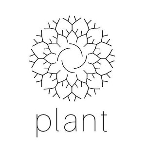 【学割✕10%OFF】「plant」入場券(1名様分)