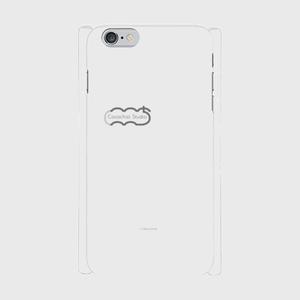 (iPhone6Plus) ここスタスマホケース