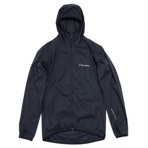 TetonBros.(ティートンブロス) Women's Wind River Hoody Black