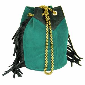 RoseMarySuzy(ローズマリースージー)GILDA Purse bag(GIL005)