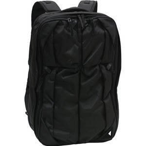 no. NN001010 Traveler's backpack