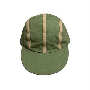 NOROLL / WARBLER CAP -GREEN-