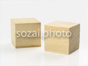 写真素材(積木-5129630)