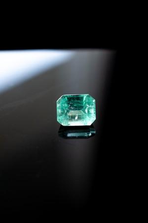 Emerald - 001