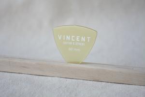 VINCENT ピック UL-1 0.6mm