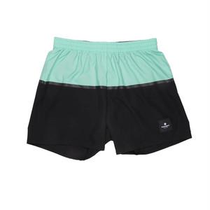 [SAYSKY] ランニングショーツ Pace Shorts [ユニセックス]