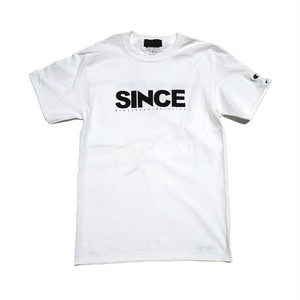 Gallery1950/S/S Tee-Next Quarter