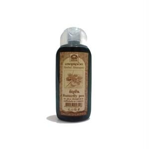 バタフライピー ハーバル シャンプー / Butterfly pea Herbal Shampoo 200ml