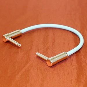 Acoustic Patch Cable 35cm