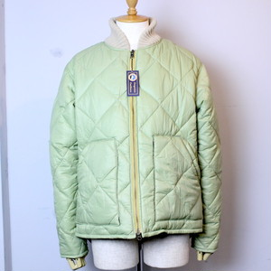 "Oregonian Outfitters(オレゴニアン アウトフィッターズ) ""Powell Quilted JACKET"" Sage"