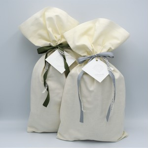 【OPTION】SØMME / GIFT BAG